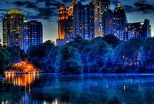 Atlanta CityPASS: Things to Do / Find reviews, tips, restaurants, attractions and all the fun things to do in Atlanta!   Plus, what is Atlanta CityPASS? Save up to 46% on admission to the top attractions in Atlanta. Learn more at http://www.citypass.com/Atlanta/. Highly selective and deeply discounted, Atlanta CityPASS booklets contain five tickets: 1) Georgia Aquarium  2) World of Coca-Cola 3) Inside CNN Studio Tour 4) High Museum of Art  OR Fernbank Museum of Natural History 5) Zoo Atlanta  OR Atlanta History Center  / by CityPASS