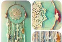 Fun Stuff & Crafts! / by Emily Garcia