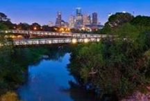 Houston CityPASS: Things to Do / Find reviews, tips, restaurants, attractions and all the fun things to do in Houston!  Plus, what is Houston CityPASS? Save up to 49% on admission to the top attractions in Houston. Learn more at http://www.citypass.com/houston/.  CityPASS booklets contain five tickets:   1) Space Center Houston  2) Downtown Aquarium  3) Houston Museum of Natural Science  4) Museum of Fine Arts, Houston OR Children's Museum of Houston 5) Houston Zoo general admission OR Kemah Boardwalk / by CityPASS