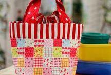 Kawaii Craft / kawaii or cute handmade product you'd like to make or buy