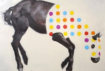 fine art / by Gawie Joubert