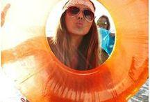 Trippie hippie