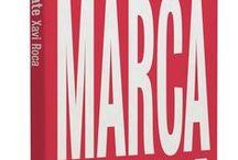 Biblioteca / Los mejores libros sobre personal branding
