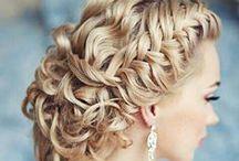Beauty: Hair, Skin, Nails, Beauty Tips, & Make-up