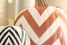 *Fall & Halloween* / by Jessica Tucker Gunn