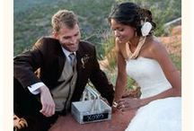 Real Weddings / real weddings that we just can't get enough of!