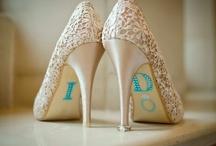 Shoes, Shoes, Shoes / We love shoes!