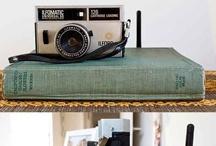 Home tips / by Siri Sørensen