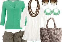 Clothes: Polyvore holiday