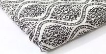 ! Indian Fabrics / Handpicked Indian Fabrics and Textiles prints for apparel fashion sewing, quilting and crafting.