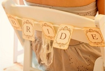 Shower Ideas / From bridal showers to baby showers, get inspired to create a fabulous event