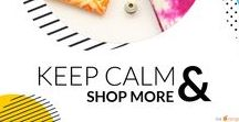CHEZVIES SHOP / Chezvies Shop- One stop shop for your Craft Needs in India -  #handmadewallet #handmadequilts #indianfabrics and #sewingpattern