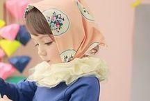 Love Kids Fashion