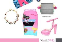 Valleydez Fashion