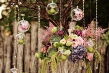 All things {Wedding Decor} / Random Decor Shoots from Weddings/Events to help inspire you!