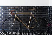 A l l . T h e . T i l e s / Floor and wall tiles I dig.