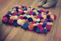 crafty is as crafty dreams
