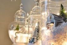 christmas crafts, decorations, tips and ideas