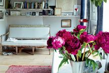 Home Decor / by Joana Torrents Munt