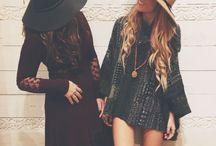 style / by Maddie Owen