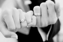 Fairy Tale Wedding / by Brooklyn Matthews