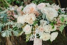Weddings / Design Ideas / an inspiration board for our wedding, August 24, 2014