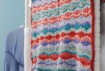 Crochet It!