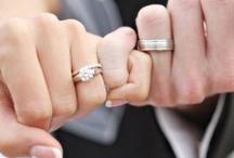 Wedding // Maybe Someday / by Kelli Klein