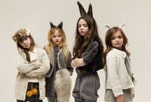 // LITTLE PEOPLE // / Kids clothing