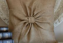 Natural Organic & Hand Crafted / by Suellen Shadbolt