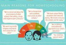 homeschool happiness