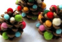 Crafty Christmas ❅