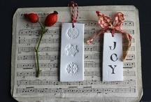 DIY - Gift Ideas
