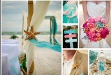 Wedding Inspiration ~~