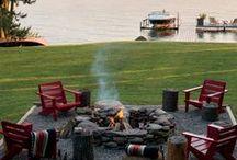 Lakeside * Mountain Retreats