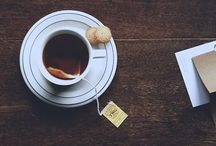 but first, coffee. / by Rehanna Hartung