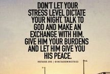 faith encouragement & inspiration