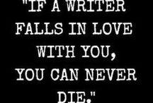 Skriving / writing, books, creating, publishing, skriving, tekstforfatter, copywriting, copywriter,