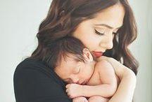 Inspired - Newborns