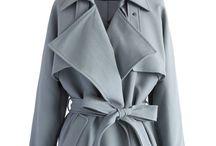 // WOMEN JACKET// / Women winter jackets // summer jackets