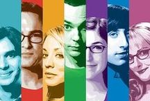 What Life Would Be Like Without Sheldon Cooper / I Love 'The Big Bang Theory.' And You Should, Too.