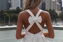 Fashionista  / by Jessica Snyder