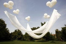 wedding ideas  / by Kathrin Otzmann