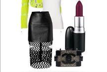 Let me transform your closet by Tina Lobondi / Style tips from Tina Lobondi