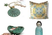 Etsy Treasuries / by TAGTteam