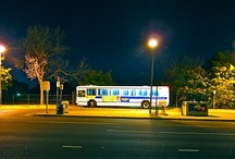 Buses / by Transit-Forum