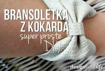 Designyourlife.pl / Lifestyle blog - http://www.designyourlife.pl - design, beauty, fashion & others
