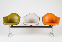 Chairs / by Marcos Dopico