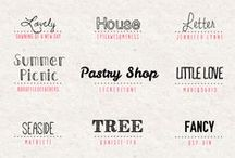 graphics & branding