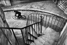 f i l m | g r e a t s / images from great film photographers